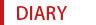2015手帳戦線…ジブンのすべてが、この中に「ジブン手帳2015」