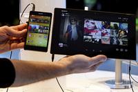 タブレットもアンドロイドが首位に…AndroidはiOSを超えたのか!?