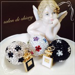 salon_de_shiery