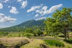 筑波山の自然、生活を守り隊