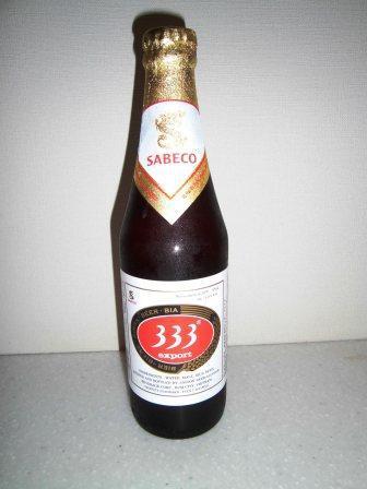 酒のやまやでベトナムのビールをゲット!