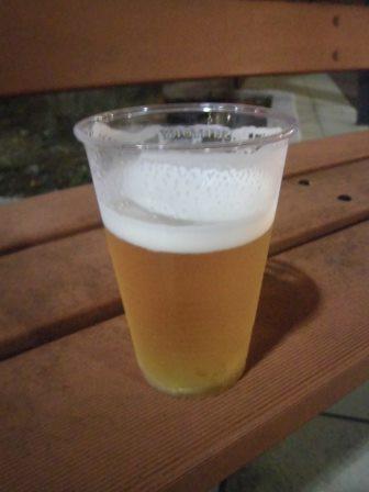 「プレミアムビールとうまいもの祭り2014inつくば」に行ってきた!
