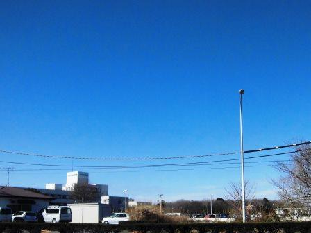 【総合運動公園】西大通り入口交差点は茨城県の主要渋滞箇所!
