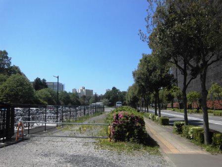 【幻の新交通システム(5)】センター~大学病院間は用地も確保されていた!