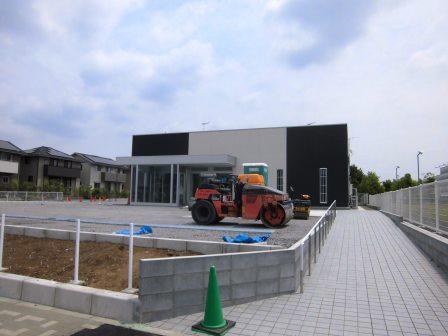 学園 研究 支店 銀行 常陽 都市 常陽銀行竹園出張所の営業時間と場所(茨城県つくば市)