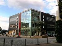 研究学園駅前に「DINING&KARAOKE BACCHUS」が6/29にオープン!