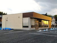 万博記念公園で最初のコンビニ「セーブオン」が閉店していた!