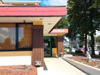「オリーブの丘」春日店が閉店していた!
