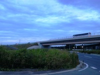 万博記念公園駅近くに圏央道のスマートインターチェンジができる!