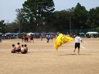 体育祭 2014/09/06 02:07:00