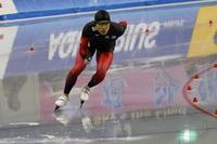(S)第24回全日本スピードスケート距離別選手権大会 結果