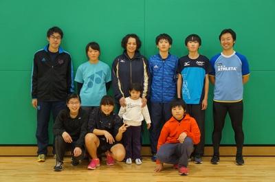 161225karu_camp05