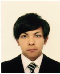 (S)藤野裕人選手プロフィール