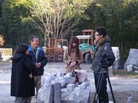 取材   月刊オートガイド 2015/12/16 23:40:05