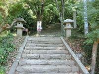 日本の養蚕業の歴史を語る、蚕影神社