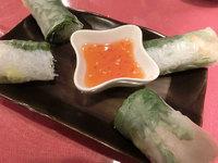 【本格インド料理サイノ】さんでカレーディナー♪