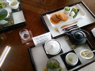 魅力満載♡福島の旅つづき