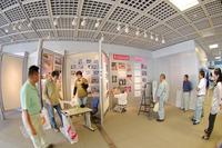 サクラサク里プロジェクトでの活動 2012/10/09 22:33:00
