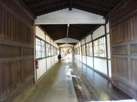 あけましておめでとうございます! 総持寺へ初詣に行きました!