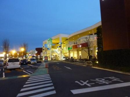 LALAガーデン 10の新店舗がオープン!