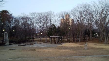 筑波研究学園都市の公務員宿舎2500戸が廃止!