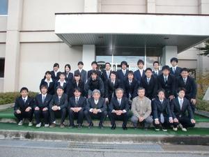 小海高等学校