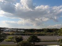 カシマサッカースタジアムへ行ってきました⑤