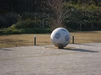 カシマサッカースタジアムへ行ってきました⑦