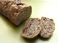 野草酵素のパン