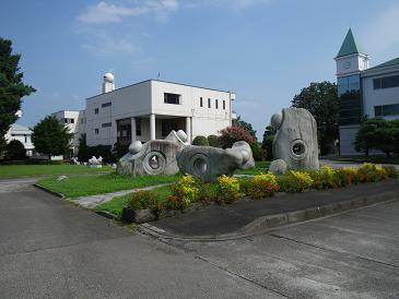 栃木県立農業大学校