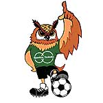 sportivafanclub