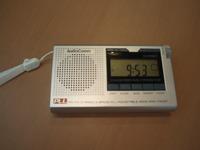 ラジオに出ます! 2012/12/30 10:34:01