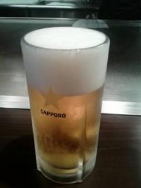 観光ランニング〜宮島 後編〜