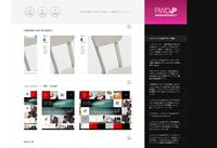 レスポンシブデザイン参考サイト