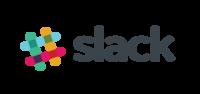 Slackでブログの担当者管理:BOTを作って担当者にブログの更新を促そう!