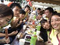 下広岡祇園祭