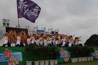 【告知】筑波大学・学園祭!