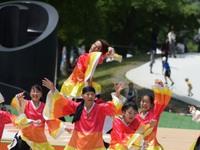 札幌YOSAKOIソーラン祭り感想