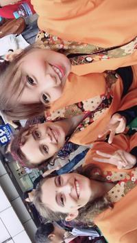 東京よさこい2017