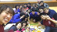 12/25【練習報告】
