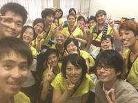 【演舞報告】10/29 (日)KVA 祭