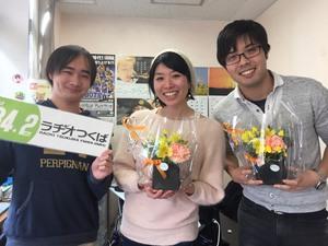 TKB_Team_Toru_Naomi_Oka