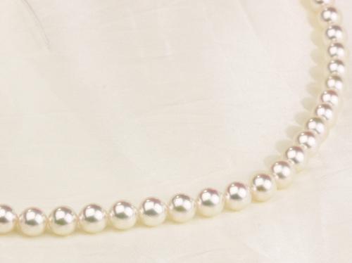 ベストオブベスト 極上の美しさ 特選真珠 真珠のプロが厳選 茨城県筑西市宝石店