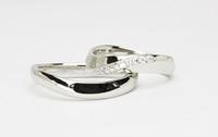 2度目の結婚指輪?! 2014/05/22 09:00:00