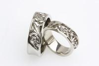 結婚指輪モデルチェンジ 2013/08/02 09:13:25