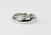 手つくり結婚指輪が完成byジュエリーマーノ 2014/11/11 19:13:36
