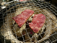 モッツバー高の家 研究学園店・麺屋 武龍
