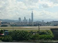 台湾出張3日目 (台北101)