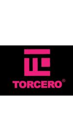TORCERO