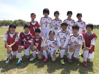 【ガールズ】2017年度Yリーグ開幕!!